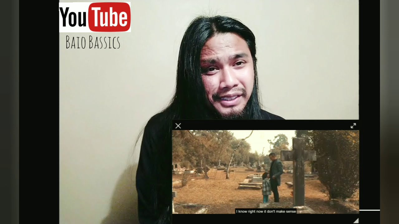 Download SHILLONG METALHEAD reacts to Made For More by Neil Umwi and Desmond Rimaki Sunn. [Reaction video]