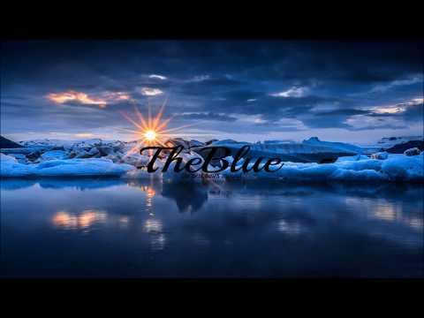 Ellie Goulding - When I'm Alone (Klaypex Remix)