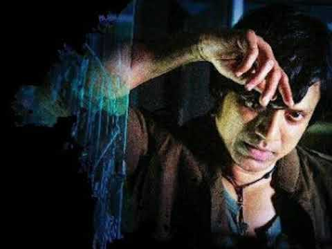 SPYDER villian BGM track original || mahesh babu || rakul preet || S. J. Surya