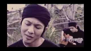 New Eta - Hingga Di Mahsyar Nanti (Official Video Clip)