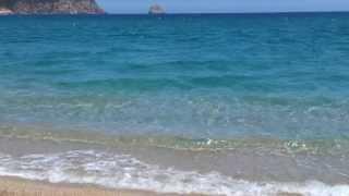 Fin des contrats de concessions sur les plages algériennes