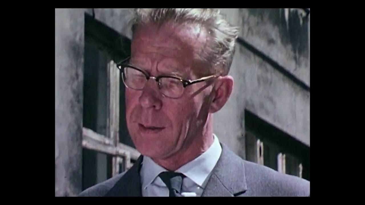 NSC-68: Preventive War