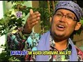 Download Mp3 Nabila - Ust-Safi