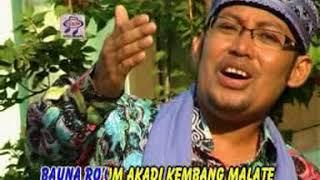 Nabila - Ust-Safi'i (Official Music Video)