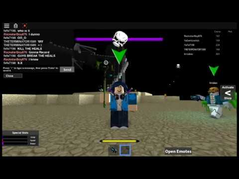 how to make a mini game script on roblox