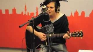 Скачать The Rasmus I M A Mess Acoustic Live Unplugged At Radio Hamburg
