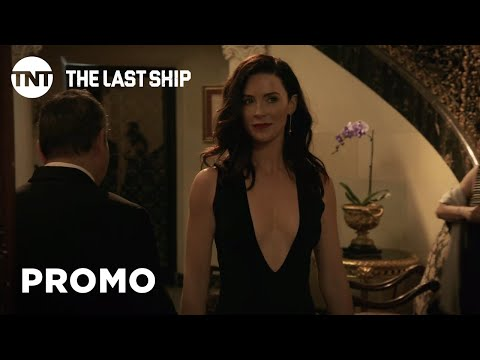 The Last Ship' Season 5 Premiere Date, Trailer for Final Season | TVLine