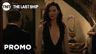 watch the last ship s01e01