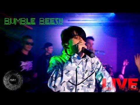 #mnkslive-bumble-beezy---Каждый-Рэпер-Хочет