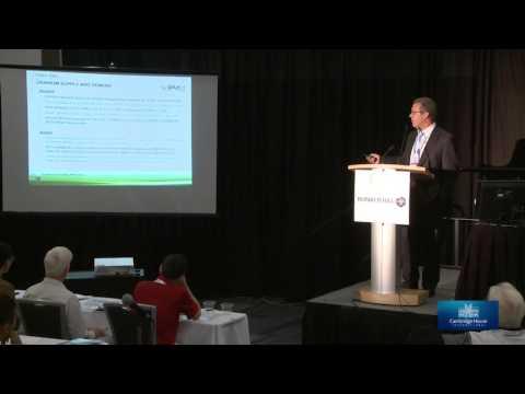 GoviEx Uranium: Uranium in Africa, with CEO Daniel Major