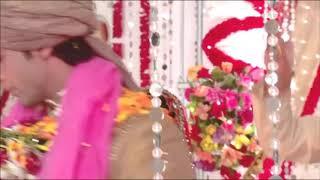 Download Sath nibhana sathiya title song