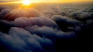Bernstein - Paradies (Schiller Remix)