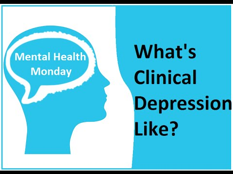 the definition of depression from a clinical view Clinical definition is - of, relating to, or conducted in or as if in a clinic: such as how to use clinical in a sentence of, relating to, or conducted in or as if in a clinic: such as involving direct observation of the patient.