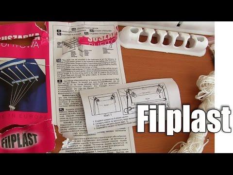 Перенос труб отопления в Минске - YouTube
