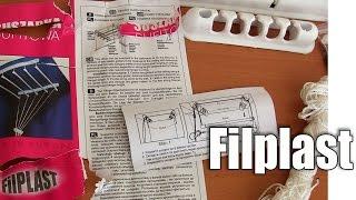 видео Потолочная сушилка для белья: инструкция монтажа