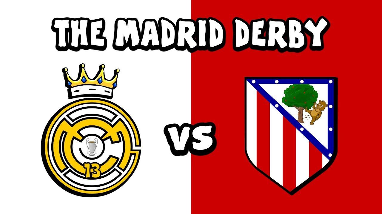 real-madrid-vs-atletico-madrid-the-cartoon-442oons-parody