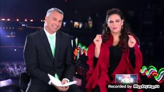 El Grito de México - Angelica Vale y Edgardo del Villar parte 3 fin