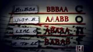 Страна Банд Арийское Братство S01E00