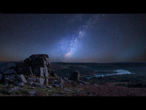 David Wilcock 5/31: Cosmic Pep Talk and Global Peace Meditation
