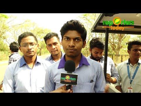 Odisha students make Solar Vehicle