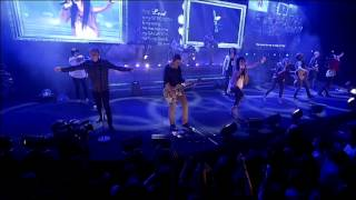 C3 Church: You Are For Me - featuring Kari Jobe