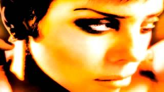 Bif Naked - River of Fire