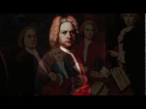 Jesu, Joy of Man's Desiring (J.S. Bach), David Tolley - pianist