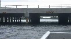 Lake Clarke Shores 1