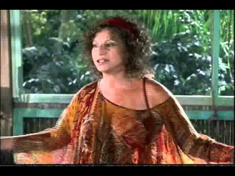 Meet the fockers Liberator - YouTube Barbra Streisand Meet The Fockers