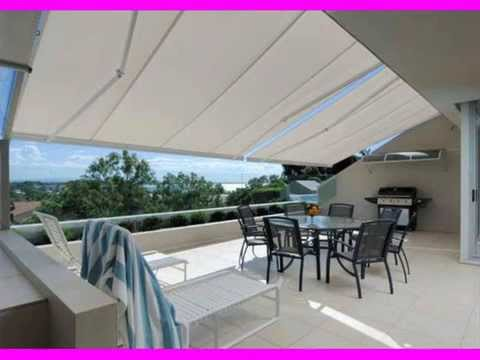 Awning Design Ideas Youtube