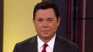 Chaffetz sounds off on how GOP is handling health care