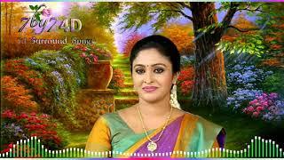 சொல்லவா சொல்லவா ஒரு காதல் கதை || தமிழ் எஃகோ தரத்திலான பாடல்