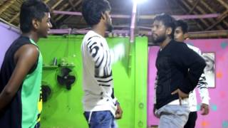 Big boss ganna dance #choreography by prem##