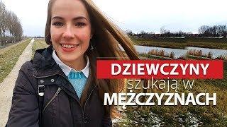 Download Video Czego Ukraińskie kobiety szukają w mężczyznach MP3 3GP MP4