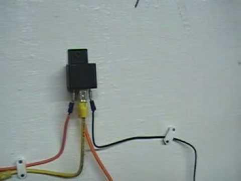 Hydrogen generators wiring diagram youtube hydrogen generators wiring diagram asfbconference2016 Gallery