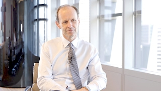 anz growing but still cautious elliott