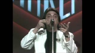 Tullio De Piscopo - Andamento Lento '88