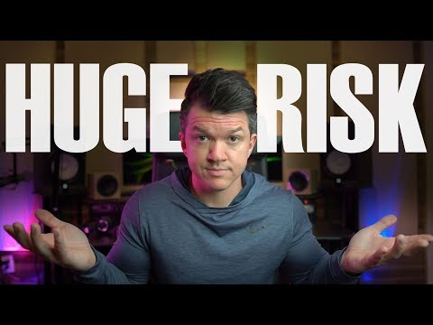 Music Industry Secrets | The Truth About Pursuing A Career In Music