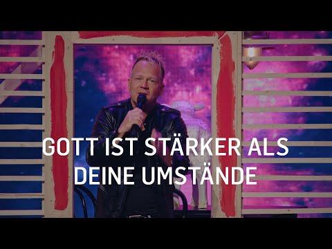 Gantu's new music tapeKaynak: YouTube · Süre: 1 dakika21 saniye