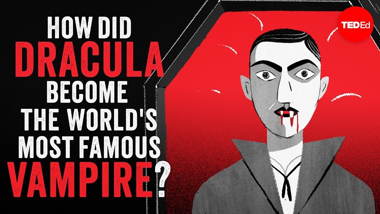 how-did-dracula-become-the-world-s-most-famous-vampire-stanley-stepanic