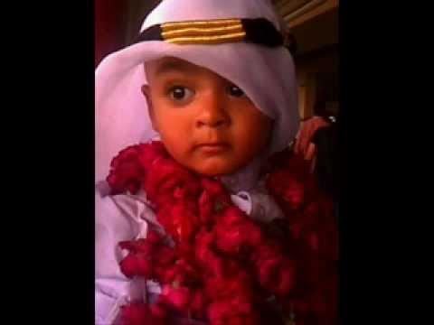 Tere Shehar Madine Awan.flv