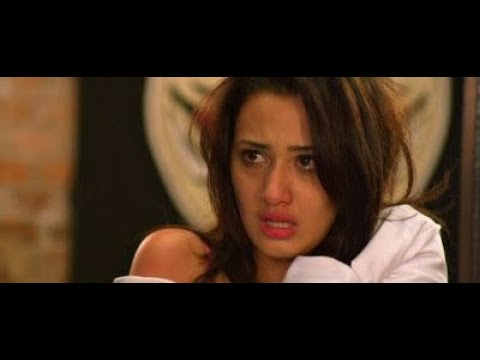 DARAH PANAS  FULL FILM  Sharnaz Ahmad , Fathia Latif , Sofi Jikan , Adam Corrie HD