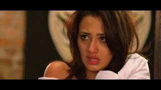 Download lagu DARAH PANAS FULL FILM Sharnaz Ahmad Fathia Latif Sofi Jikan Adam Corrie HD MP3