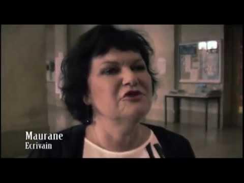 Surface Libre # 89 - Plumes de Stars - Maurane