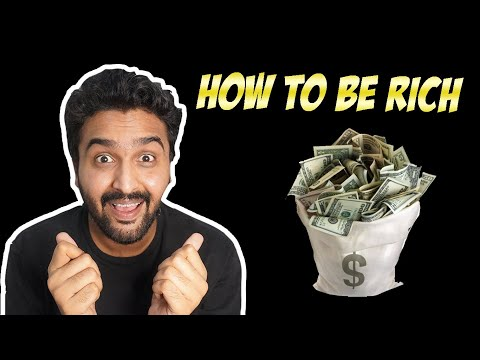 RICH DAD POOR DAD | BOOK REVIEW AND SUMMARY