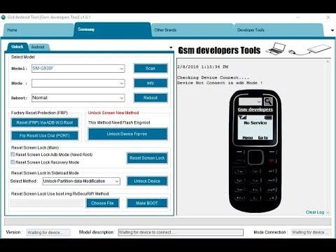GSD Tool কী?..Telecom Inox-+919831463802(imo) (whatsapp),+919163475866,+917980682839