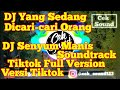 DJ Senyum Manis-Dede Sabunge Ring Tone Iphone Remix Full Bass