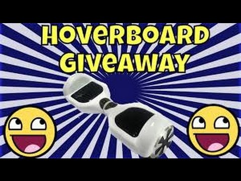 free hoverboard giveaway 2019 huge hover board giveaway win free segway hover board 5001