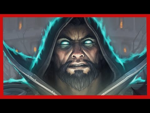 Karazhan - World of Warcraft Lore