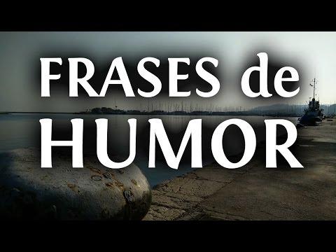 7 frases cortas y divertidas para cambiar tu humor y reir sin parar | INNATIA.COM